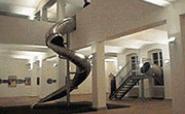 The First Berlin Biennale
