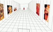 48. Bienále v Benátkách - projekty