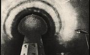 Nikola Tesla - The Future is Mine