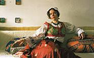 Jolana Ruchařová