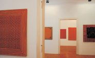 acb: A Private Gallery – A Chance to Find Your Own Piece of Art