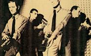 Stripped Pop / obnažený pop a afirmace u skupin Kraftwerk, Laibach a Rammstein