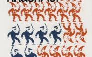 Revoluce trpaslíků za osvobození otrokyně Izaury a politických vězňů!