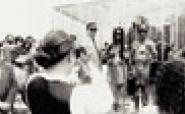 verzichtserklärung: notizen zum tod des americanischen künstlers
