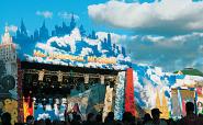 Nová moskevská architektura aneb Přání a sny nových Manilovů