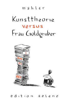 Comic   Scene in   Austria
