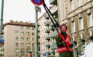 Urbanplay     Vienna and Art in Public Space