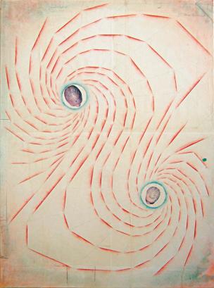 Tillman Kaiser: abstract pop-culture