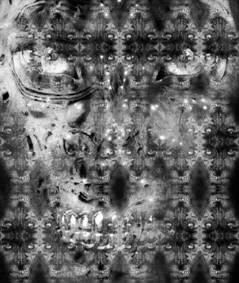 Terminator vs. Avatar: Notes on Accelerationism