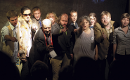 DIVADNO - EXPERTI   divadlo a workshop