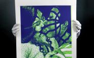 LE DERNIER CRI | postershow