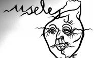 USELESS   exhibition