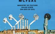 MCFSAE | cabaret
