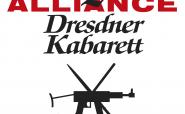 EA2: Dresdner Kabarett
