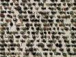 Ann Hamilton, Bez názvu<br />1992, instalace