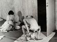 John Miller, Dick/Jane, 1991