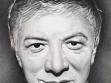 Tomáš Lahoda: Vladimír, 2001, akryl na plátně