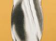 Tomáš Lahoda: Zrcadlo, 1994, akryl na dřevě