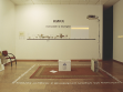 KMKK Dva umělci, Dva kurátoři, Recyklace pozornosti, průběžný projekt, 2001, investice do  umělecké scény, foto: József Rosta, Ludwig Museum