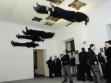 Irwin, Irwin – live, performance, 1999, Centrum pro současné umění, Varšava, Polsko