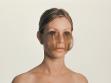 Petra Vargová, DNA, 1999, analogová fotografie, foto: archiv autorky