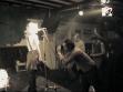 Alexander Györfi, Boys Don't Cry (Chlapci nepláčou), 2000, záběr z videa