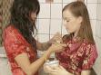 Alexander Györfi, China Girl, 2003, záběr z videa