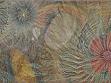 Jan Hísek, Halucinace, 1998 - 99, olej na plátně