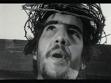 Oliver Pietsch, Morgenstern, 2002, video, 4,5 minuty