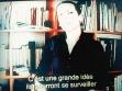 Estelle Artusová, Která zbraň pro M? (Which Gun for M), 2001, video
