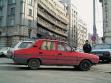 Vlad Nanca, 30 let dějin společnosti (30 Years of Social History) 2004, slideshow