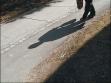 Pavlína Fichta Čierna, S Marošom, 2003, video, zvuk, farba, 20 min.