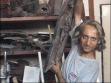 Pavlína Fichta Čierna, O Jozefovi, 2003, video, zvuk, farba, 10 min.