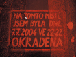 6.11.2004