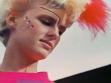 Americký film Liquid Sky (1983) je kultovní karikaturou německého intelektuálního prostředí