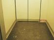 Friendly Vandalism, Problemzone (Problémová zóna), 2006, intervence, Curych. Repro: Simone Schardt.