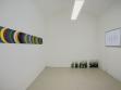 Jelení, Martin Horák´s exhibition.