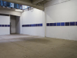 Entrance, Jan Nálevka´s exhibit. Repro: Entrance.