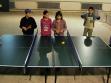 Mirea Cantor,Ping Pang Pong,2006.