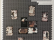 Yane Calovski and Hrisitina Ivanovska ANA MENDIETA PEOPLE LOOKING AT BLOOD (RAPE SCENE) # 6,  1973 (Rape scena, performance, Ana Mendieta´s apartment, Iowa, April 1973. Series done as reaction to the rape  of a student). 2007