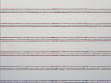 Untitled, 100x125cm, 2007.