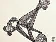 ABJAD diagrams from Nonad