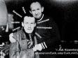 Martin Kippenberger, 1/4 Jhdt. Kippenberger als einer von Euch, unter Euch, mit Euch, 1978, Galerie Gisela Capitain, Cologne
