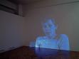 Imagine, Video, 2004
