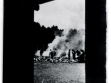 Photographs come from the Archive of the Auschwitz-Birkenau State Museum.