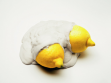 Lemons, 2008. Photo: Tomáš Souček