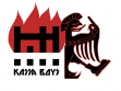 The Kassaboys Logo.