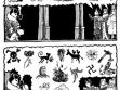 Les contes de faits Der beste Freund des Menschen Auszug aus dem Comic Nr. 14