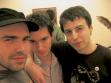 The Kassaboys Group, 2008.