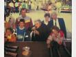 1987 Tilburg